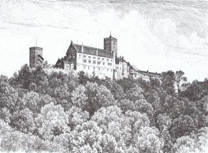 Wartburg1