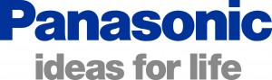 61112-logo-panasonic-marketing-europe-gmbh